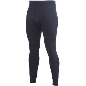 Woolpower 200 Long Johns Men with Fly dark navy